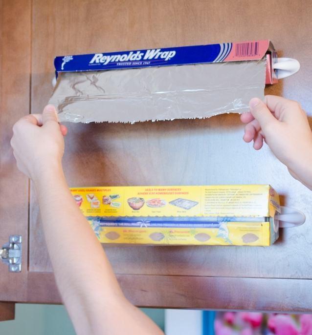 Мебельные крючки-вешалки - фото d73fadbc2c.jpg