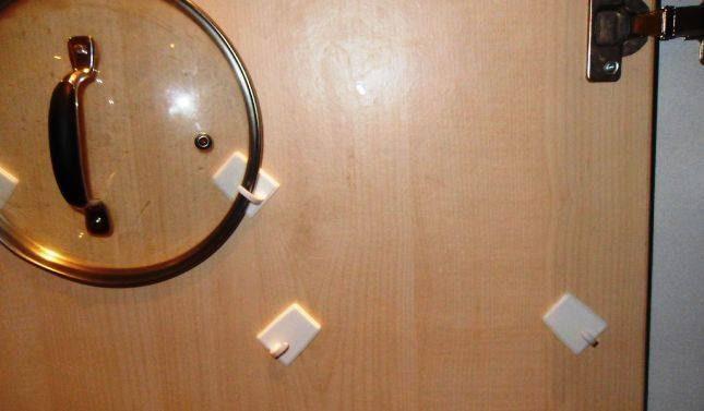 Мебельные крючки-вешалки - фото ac6b89ecb1.jpg