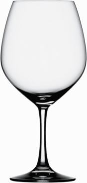 Бокалы для вина - фото 2