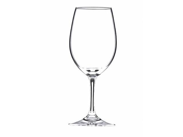 Бокалы для вина - фото 3
