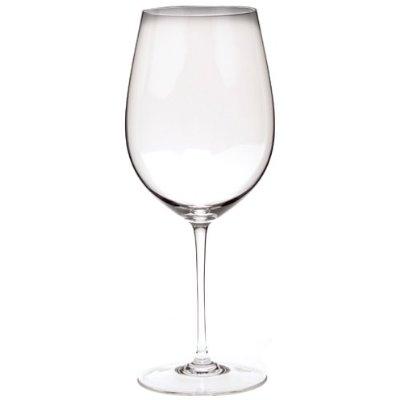 Бокалы для вина - фото 1