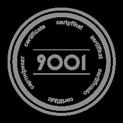 Сертификаты и омологации - фото iso-9001.png