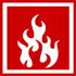 Твердотопливный котел Defro Optima Komfort Plus 35 кВт - фото elektroniczna regulacja kotła z obsługą dwóch pomp oraz algorytmem
