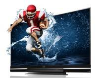 Как выбрать 3Д телевизор.