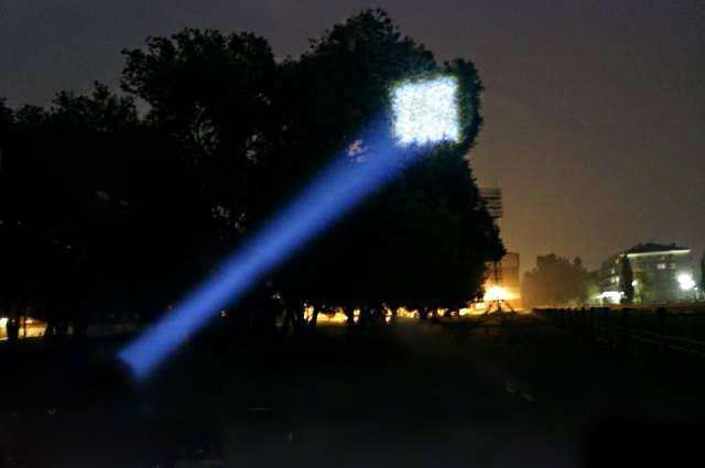 Тактический фонарик СOP BL-1837-T6 (3866) - фото b36150ef555ee0c9647854af9b84e6fe.jpg