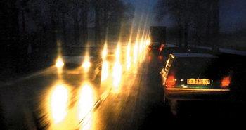 Очки для водителей Graffito GR3171 52-16-137 C1 поляризационные - фото 4e99c063dec128f9b725ae8efca29552.jpg