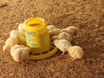 Кормушки, поилки для домашних животных - фото 24