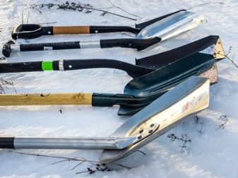 Черенки для садового инструмента - фото 8