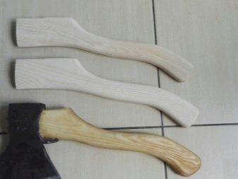 Черенки для садового инструмента - фото 24