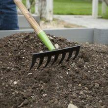 Черенки для садового инструмента - фото 6