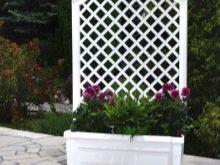Подставки и опоры для растений - фото 6