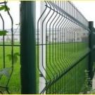 Сетки садовые - фото 38