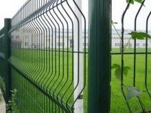 Сетки садовые - фото 46