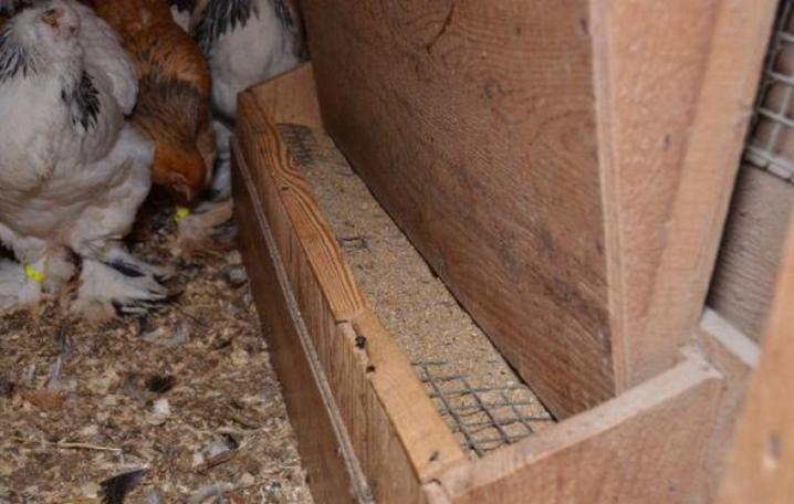 Кормушки, поилки для домашних животных - фото 13