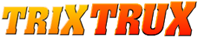 trixtrux_logo_31.png