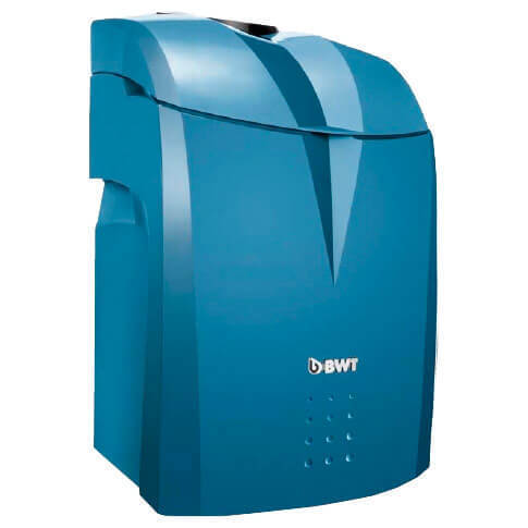Фильтры для очистки воды - фото Какой фильтр для воды выбрать для дома или квартиры