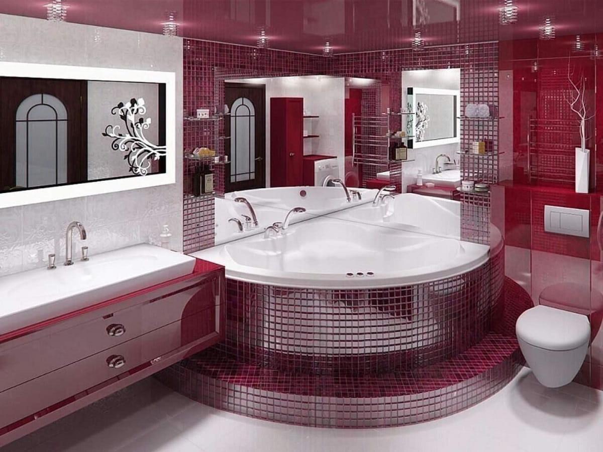 Как подобрать ванну