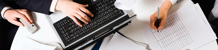 Зарегистрировать интернет-магазин Украина